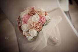Pkl-fotografia-wedding photography-fotografia bodas-bolivia-RYC-017