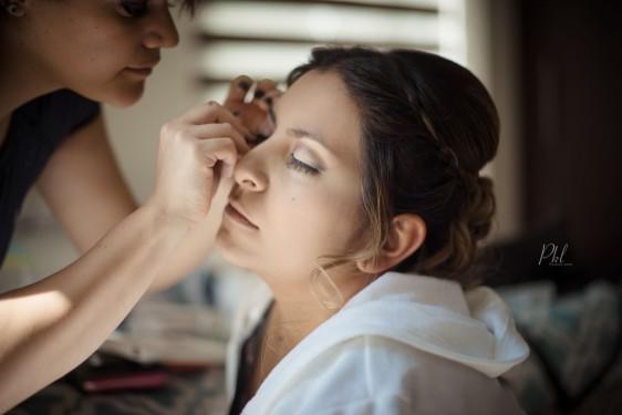 Pkl-fotografia-wedding photography-fotografia bodas-bolivia-RYC-020