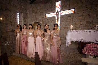 Pkl-fotografia-wedding photography-fotografia bodas-bolivia-RYC-023