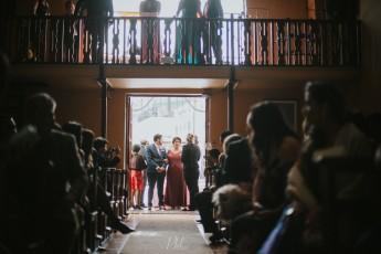 Pkl-fotografia-wedding photography-fotografia bodas-bolivia-RYC-024