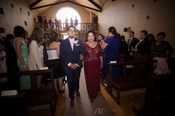 Pkl-fotografia-wedding photography-fotografia bodas-bolivia-RYC-025