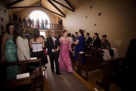 Pkl-fotografia-wedding photography-fotografia bodas-bolivia-RYC-026