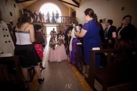 Pkl-fotografia-wedding photography-fotografia bodas-bolivia-RYC-027