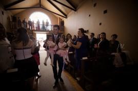 Pkl-fotografia-wedding photography-fotografia bodas-bolivia-RYC-028