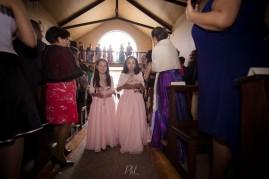 Pkl-fotografia-wedding photography-fotografia bodas-bolivia-RYC-030