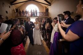 Pkl-fotografia-wedding photography-fotografia bodas-bolivia-RYC-031