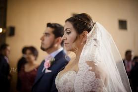 Pkl-fotografia-wedding photography-fotografia bodas-bolivia-RYC-032