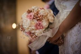 Pkl-fotografia-wedding photography-fotografia bodas-bolivia-RYC-033