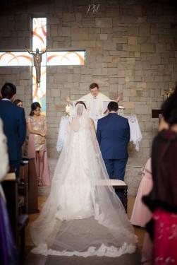 Pkl-fotografia-wedding photography-fotografia bodas-bolivia-RYC-034