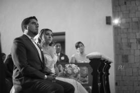 Pkl-fotografia-wedding photography-fotografia bodas-bolivia-RYC-036