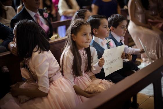 Pkl-fotografia-wedding photography-fotografia bodas-bolivia-RYC-037