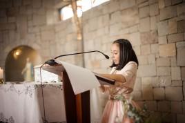 Pkl-fotografia-wedding photography-fotografia bodas-bolivia-RYC-039