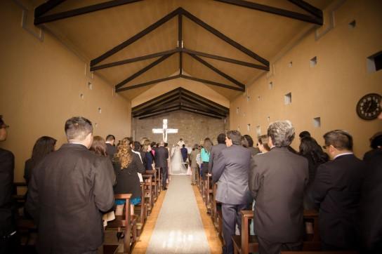 Pkl-fotografia-wedding photography-fotografia bodas-bolivia-RYC-041