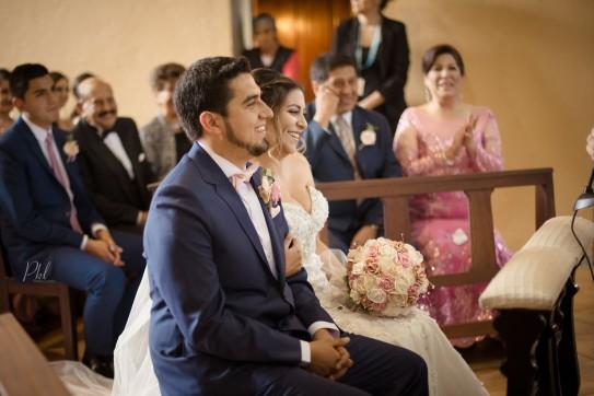 Pkl-fotografia-wedding photography-fotografia bodas-bolivia-RYC-042