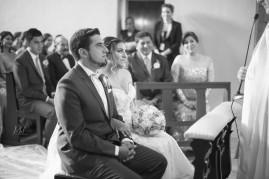 Pkl-fotografia-wedding photography-fotografia bodas-bolivia-RYC-043