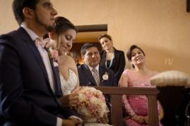 Pkl-fotografia-wedding photography-fotografia bodas-bolivia-RYC-044