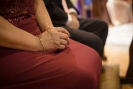 Pkl-fotografia-wedding photography-fotografia bodas-bolivia-RYC-045