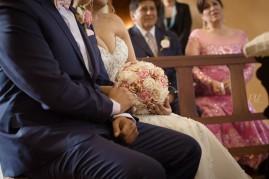Pkl-fotografia-wedding photography-fotografia bodas-bolivia-RYC-046