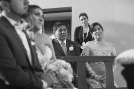 Pkl-fotografia-wedding photography-fotografia bodas-bolivia-RYC-047