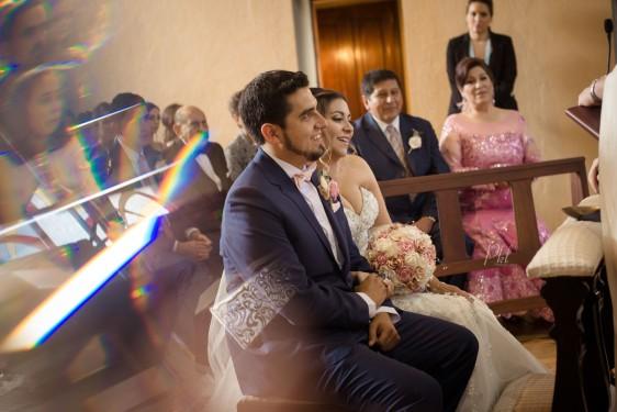 Pkl-fotografia-wedding photography-fotografia bodas-bolivia-RYC-048