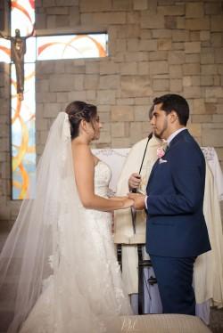 Pkl-fotografia-wedding photography-fotografia bodas-bolivia-RYC-049