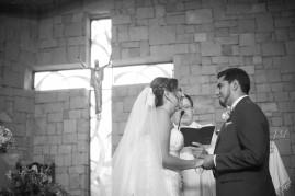 Pkl-fotografia-wedding photography-fotografia bodas-bolivia-RYC-050