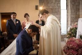 Pkl-fotografia-wedding photography-fotografia bodas-bolivia-RYC-051