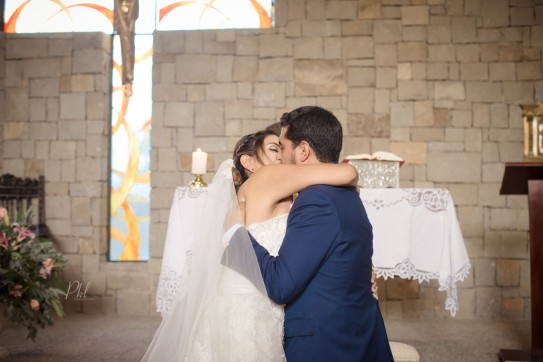 Pkl-fotografia-wedding photography-fotografia bodas-bolivia-RYC-052