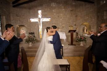 Pkl-fotografia-wedding photography-fotografia bodas-bolivia-RYC-053