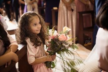 Pkl-fotografia-wedding photography-fotografia bodas-bolivia-RYC-055