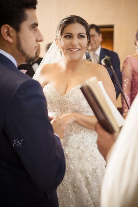 Pkl-fotografia-wedding photography-fotografia bodas-bolivia-RYC-056