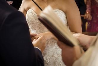 Pkl-fotografia-wedding photography-fotografia bodas-bolivia-RYC-057