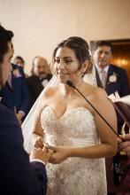 Pkl-fotografia-wedding photography-fotografia bodas-bolivia-RYC-058