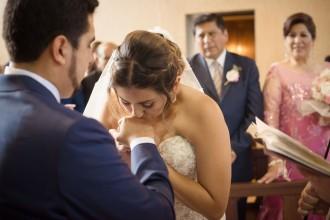 Pkl-fotografia-wedding photography-fotografia bodas-bolivia-RYC-059