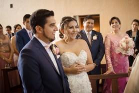 Pkl-fotografia-wedding photography-fotografia bodas-bolivia-RYC-060