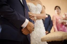 Pkl-fotografia-wedding photography-fotografia bodas-bolivia-RYC-061
