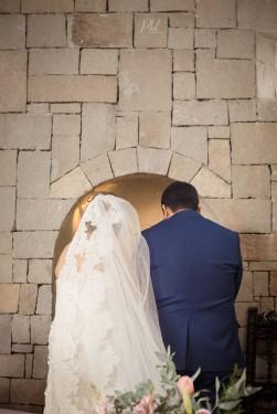 Pkl-fotografia-wedding photography-fotografia bodas-bolivia-RYC-062