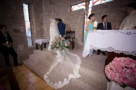 Pkl-fotografia-wedding photography-fotografia bodas-bolivia-RYC-063
