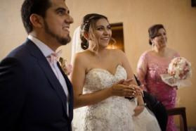 Pkl-fotografia-wedding photography-fotografia bodas-bolivia-RYC-064