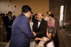 Pkl-fotografia-wedding photography-fotografia bodas-bolivia-RYC-066