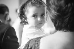 Pkl-fotografia-wedding photography-fotografia bodas-bolivia-RYC-067