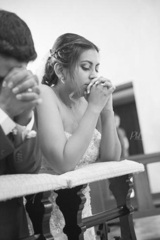 Pkl-fotografia-wedding photography-fotografia bodas-bolivia-RYC-068