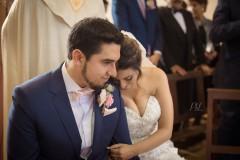 Pkl-fotografia-wedding photography-fotografia bodas-bolivia-RYC-069
