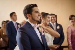 Pkl-fotografia-wedding photography-fotografia bodas-bolivia-RYC-070