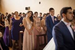 Pkl-fotografia-wedding photography-fotografia bodas-bolivia-RYC-071