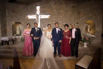Pkl-fotografia-wedding photography-fotografia bodas-bolivia-RYC-072
