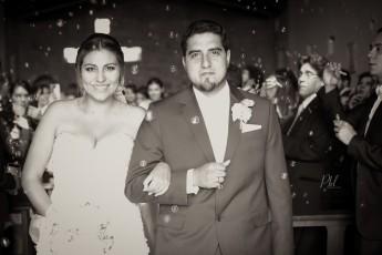 Pkl-fotografia-wedding photography-fotografia bodas-bolivia-RYC-073