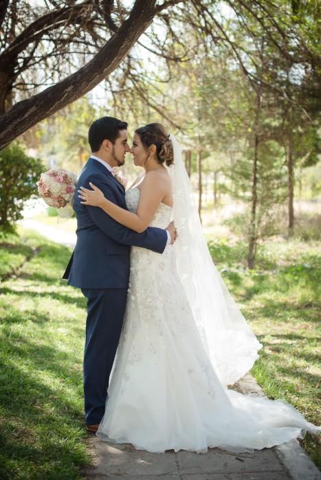 Pkl-fotografia-wedding photography-fotografia bodas-bolivia-RYC-075