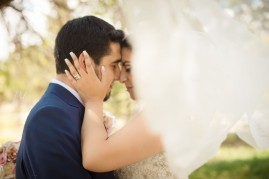 Pkl-fotografia-wedding photography-fotografia bodas-bolivia-RYC-078