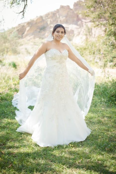 Pkl-fotografia-wedding photography-fotografia bodas-bolivia-RYC-079